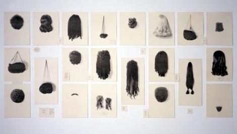 lornasimpson_wigs.jpg